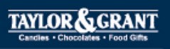 TAYLOR & GRANT - Candies - Chocolates - Food Gifts